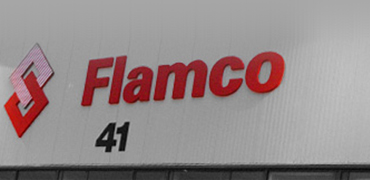 Flamco index