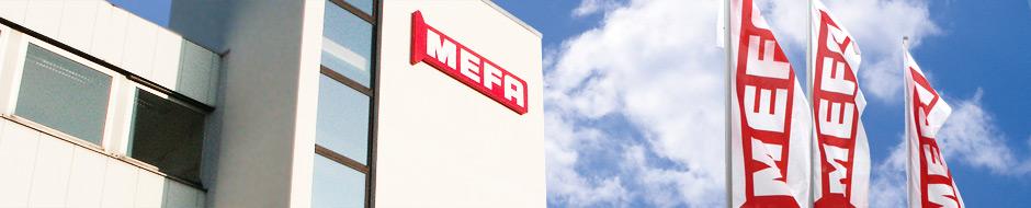 Mefa header unternehmen 07