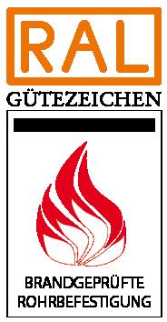 Guetezeichen brandschutz 656