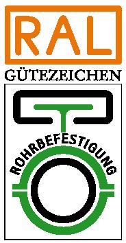 Logo2007