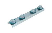 Thumb bis rapidrail verbinder