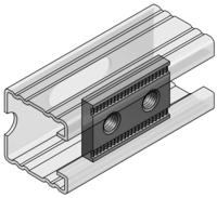 Thumb 2 loch zahnplatte 55x35x8 m12 iso